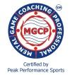 MGCP-Logo3
